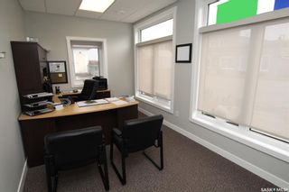 Photo 5: 209 1st Street West in Delisle: Commercial for sale : MLS®# SK826925