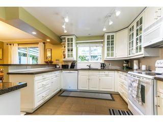 Photo 10: 11825 WARREN Place in Delta: Annieville House for sale (N. Delta)  : MLS®# R2588485