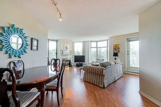 Photo 20: 1704 6188 PATTERSON AVENUE in Burnaby South: Home for sale : MLS®# R2341545