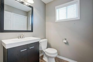 Photo 8: 106 Hidden Ranch Circle NW in Calgary: Hidden Valley Detached for sale : MLS®# A1139264