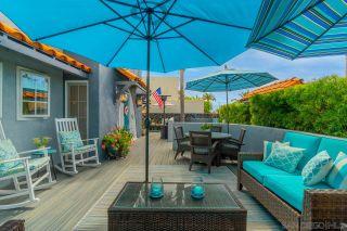 Photo 9: LA JOLLA House for sale : 4 bedrooms : 425 Sea Ln
