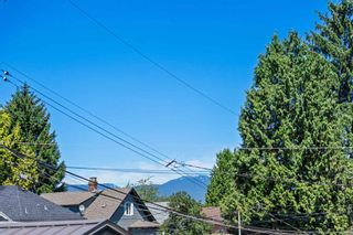"""Photo 38: 3863 FLEMING Street in Vancouver: Knight 1/2 Duplex for sale in """"Cedar Cottage"""" (Vancouver East)  : MLS®# R2595755"""