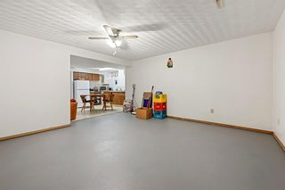 Photo 17: 2107 50 Avenue SW in Calgary: North Glenmore Park Semi Detached for sale : MLS®# A1151059