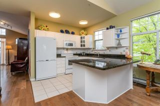 """Photo 29: 6 5708 208 Street in Langley: Langley City Townhouse for sale in """"Bridle Run"""" : MLS®# R2572976"""