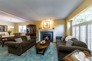 Photo 3: 2027 FRAMES Court in North Vancouver: Indian River House for sale : MLS®# R2624934