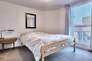 Photo 13: 502 303 13 Avenue SW in Calgary: Beltline Apartment for sale : MLS®# A1088797