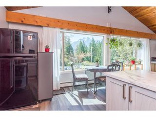 Photo 8: 50855 WINONA Road in Chilliwack: Chilliwack River Valley House for sale (Sardis)  : MLS®# R2570697