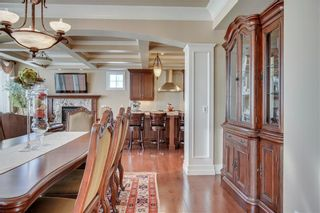 Photo 7: 66 Wentworth Terrace SW in Calgary: West Springs Detached for sale : MLS®# A1114696