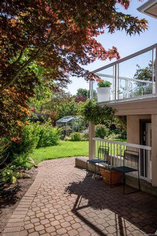 Photo 35: 1859 Monteith St in : OB North Oak Bay House for sale (Oak Bay)  : MLS®# 854936