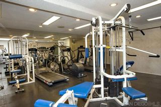 Photo 33: PACIFIC BEACH Condo for sale : 1 bedrooms : 1775 Diamond St #1-102 in San Diego