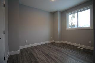 Photo 19: 10332 / 10334 159 Street in Edmonton: Zone 21 House Duplex for sale : MLS®# E4224063