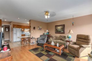 Photo 11: 4024 AYLING STREET in Port Coquitlam: Oxford Heights House for sale : MLS®# R2281581