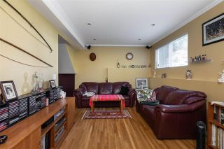 Photo 28: 659 E ST. JAMES Road in North Vancouver: Princess Park House for sale : MLS®# R2550977