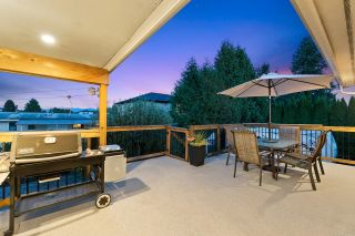 Photo 17: 2316 CASCADE Street in Abbotsford: Abbotsford West House for sale : MLS®# R2614188