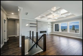 Photo 14: 10 2990 Northeast 20 Street in Salmon Arm: THE UPLANDS House for sale (NE Salmon Arm)  : MLS®# 10182219