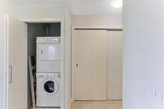 Photo 15: 315 35 RICHARD Court SW in Calgary: Lincoln Park Apartment for sale : MLS®# C4188098