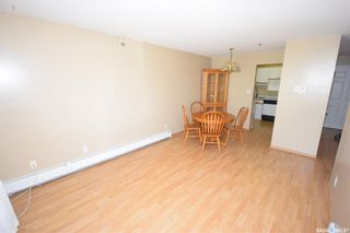 Photo 3: 203 206 Pioneer Place in Warman: Residential for sale : MLS®# SK871877