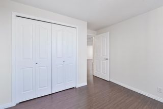 Photo 14: 1405 683 10 Street SW in Calgary: Downtown West End Apartment for sale : MLS®# A1098081