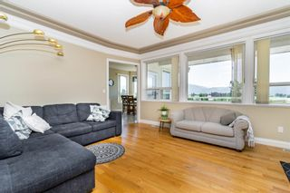 """Photo 14: 36312 COUNTRY Place in Abbotsford: Abbotsford East House for sale in """"COUNTRY PLACE"""" : MLS®# R2595123"""