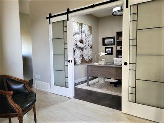 Photo 6: 435 50 HEATHERGLEN Drive: Spruce Grove House Half Duplex for sale : MLS®# E4266281