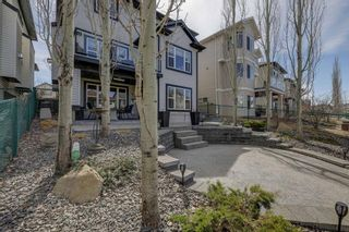 Photo 46: 66 Everhollow Rise SW in Calgary: Evergreen Detached for sale : MLS®# A1101731