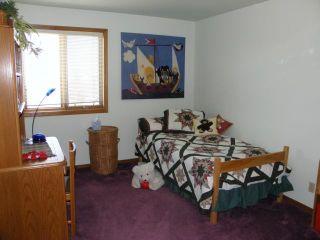 Photo 12: 20 Elkhart Lane in ESTPAUL: Birdshill Area Residential for sale (North East Winnipeg)  : MLS®# 1115648