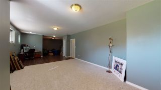 Photo 31: 2501 52 Avenue: Rural Wetaskiwin County House for sale : MLS®# E4228923