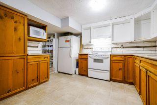 Photo 15: 33145 CAPRI Court in Abbotsford: Poplar House for sale : MLS®# R2531149