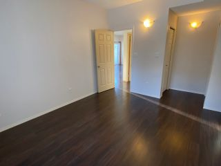 Photo 17: 18 2508 HANNA Crescent in Edmonton: Zone 14 Townhouse for sale : MLS®# E4222310