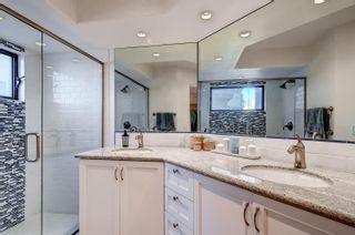 Photo 12: Condo for sale : 2 bedrooms : 333 Coast Boulevard #5 in La Jolla