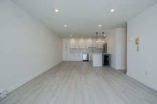 """Photo 7: 123 1202 LONDON Street in New Westminster: West End NW Condo for sale in """"LONDON PLACE"""" : MLS®# R2581283"""