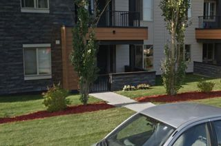 Photo 1: 3113 1317 27 Street SE in Calgary: Albert Park/Radisson Heights Apartment for sale : MLS®# A1070404