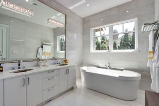 Photo 29: 4237 ANGUS Drive in Vancouver: Shaughnessy House for sale (Vancouver West)  : MLS®# R2608862