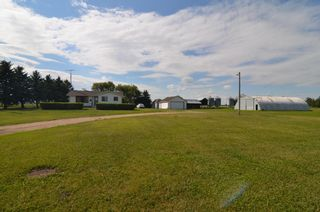 Photo 16: 59328 RR 212: Rural Thorhild County House for sale : MLS®# E4259024