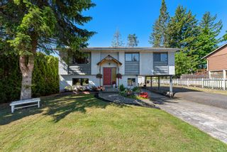Photo 40: 4639 Macintyre Ave in : CV Courtenay East House for sale (Comox Valley)  : MLS®# 876078