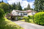 Property Photo: 2705 HENRY ST in Port Moody