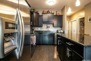 Photo 4: 210 405 Cartwright Street in Saskatoon: The Willows Residential for sale : MLS®# SK870739