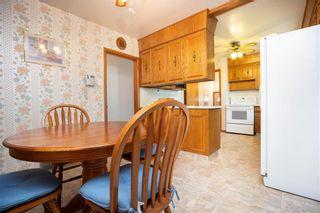 Photo 9: 950 Autumnwood Drive in Winnipeg: Windsor Park Residential for sale (2G)  : MLS®# 202011292