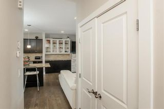 Photo 16: 55 Appletree Crescent in Winnipeg: Bridgwater Forest Residential for sale (1R)  : MLS®# 202103231