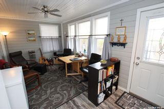 Photo 17: 1132 E Avenue North in Saskatoon: Caswell Hill Residential for sale : MLS®# SK860626