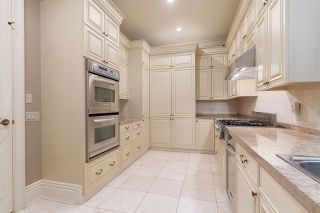 """Photo 15: 1431 LAURIER Avenue in Vancouver: Shaughnessy House for sale in """"SHAUGHNESSY"""" (Vancouver West)  : MLS®# R2485288"""