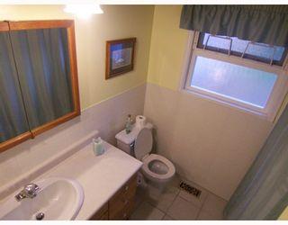 Photo 7: 12033 261ST Street in Maple_Ridge: Websters Corners House for sale (Maple Ridge)  : MLS®# V705113