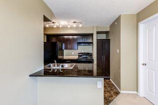 Photo 5: 420 274 MCCONACHIE Drive in Edmonton: Zone 03 Condo for sale : MLS®# E4253826