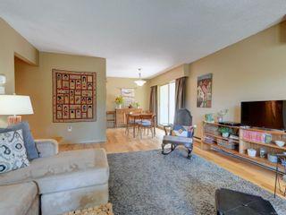 Photo 3: 214 1545 Pandora Ave in : Vi Fernwood Condo for sale (Victoria)  : MLS®# 883387
