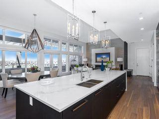 Photo 12: 301 23 Mahogany Circle SE in Calgary: Mahogany Apartment for sale : MLS®# A1099284