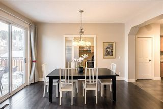 Photo 15: 210 VALLEY WOODS Place NW in Calgary: Valley Ridge House for sale : MLS®# C4163167