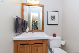 Photo 23: 1283 Santa Maria Pl in VICTORIA: SW Strawberry Vale House for sale (Saanich West)  : MLS®# 804520