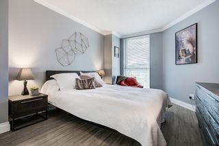 """Photo 13: 603 283 DAVIE Street in Vancouver: Yaletown Condo for sale in """"Pacific Plaza"""" (Vancouver West)  : MLS®# R2393051"""