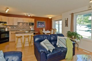 Photo 22: 288 371 Marina Drive: Chestermere Row/Townhouse for sale : MLS®# C4299250