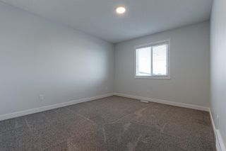 Photo 25: 4609 62 Street: Beaumont House for sale : MLS®# E4254934